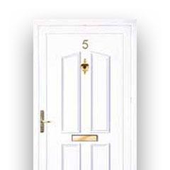 Klasszikus ajtópanelek